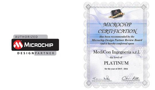 certificazione-microchip-cover