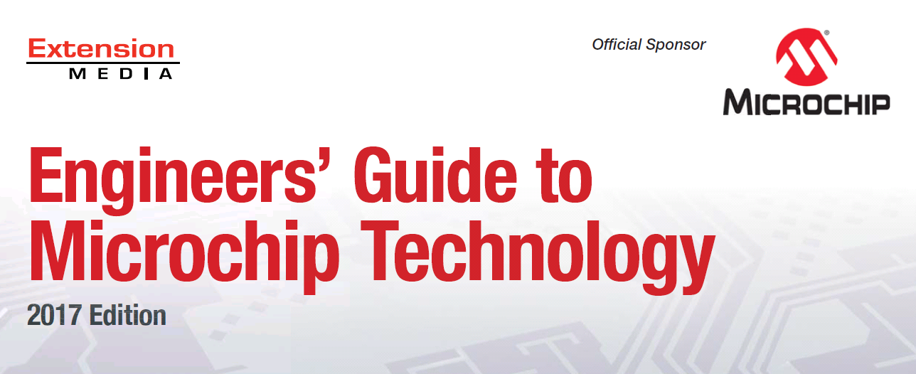 MediCon Ingegneria IoT on Engineers' Guide to Microchip Technology